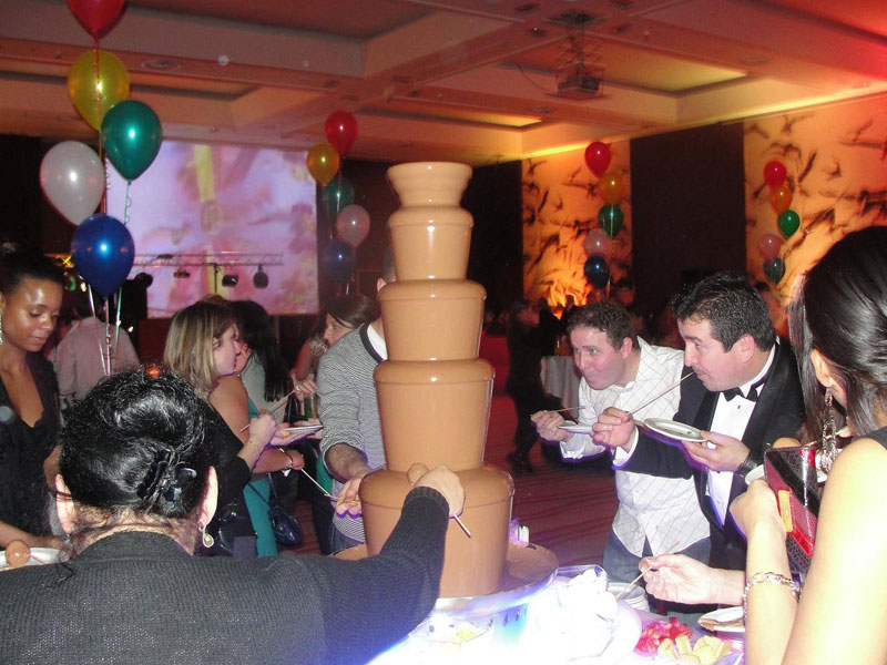 chocolate-fountains-4
